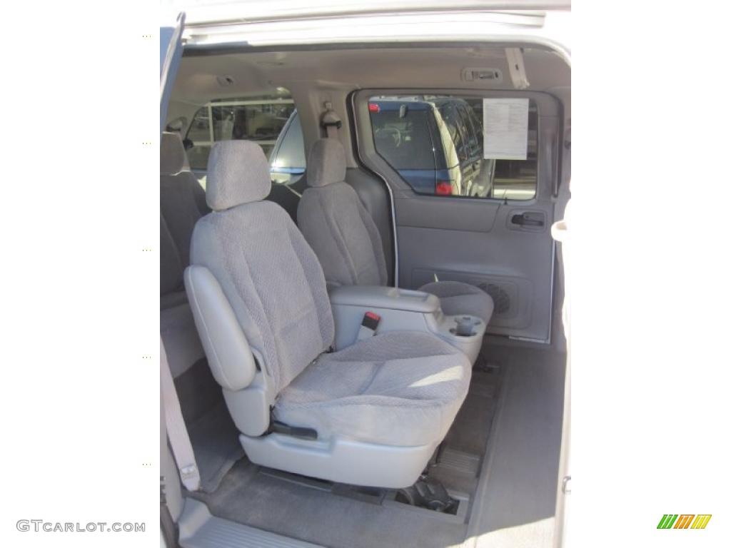 2001 ford windstar se sport interior photo 45528116 gtcarlot com gtcarlot com