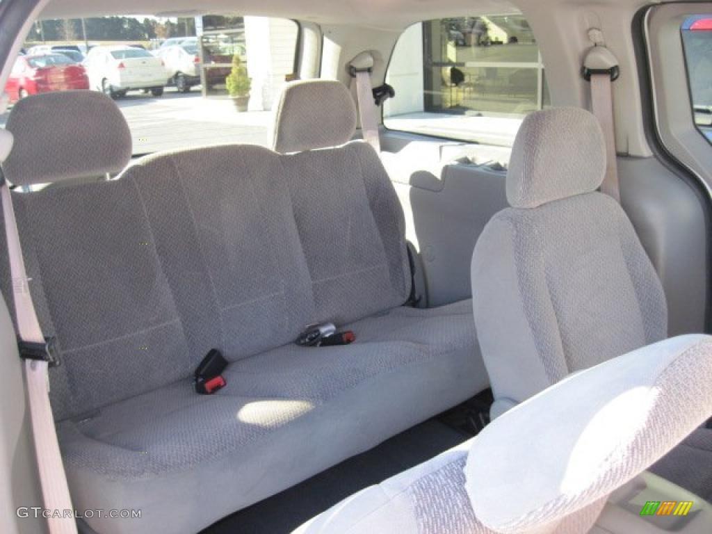 2001 ford windstar se sport interior photo 45528124 gtcarlot com gtcarlot com