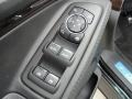 Charcoal Black Controls Photo for 2011 Ford Explorer #45538779