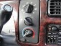 Agate Controls Photo for 2000 Dodge Ram 2500 #45565077