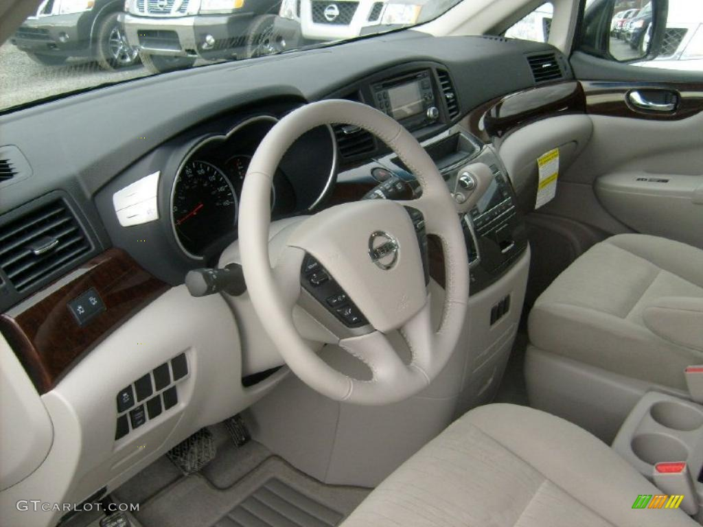 2004 2011 nissan quest images reverse search filename 45569030g vanachro Gallery