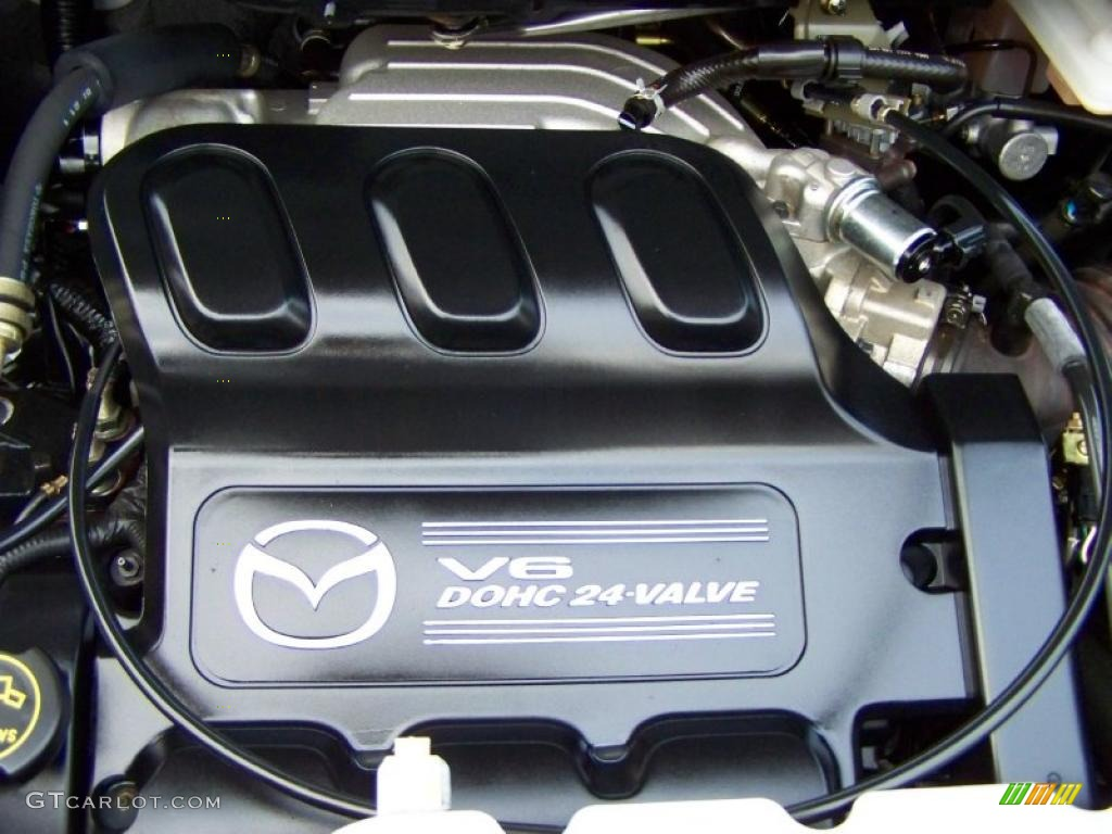 2003 mazda mpv lx engine photos for 2001 mazda mpv window motor