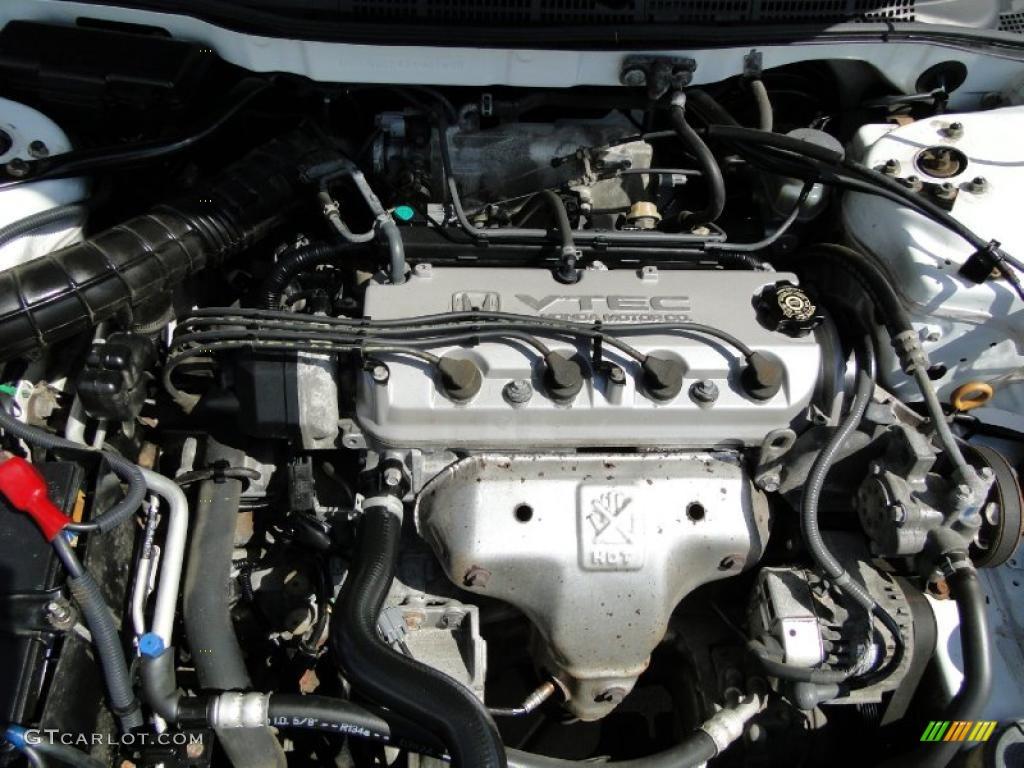 2002 honda accord se coupe 2 3 liter sohc 16 valve vtec 4. Black Bedroom Furniture Sets. Home Design Ideas