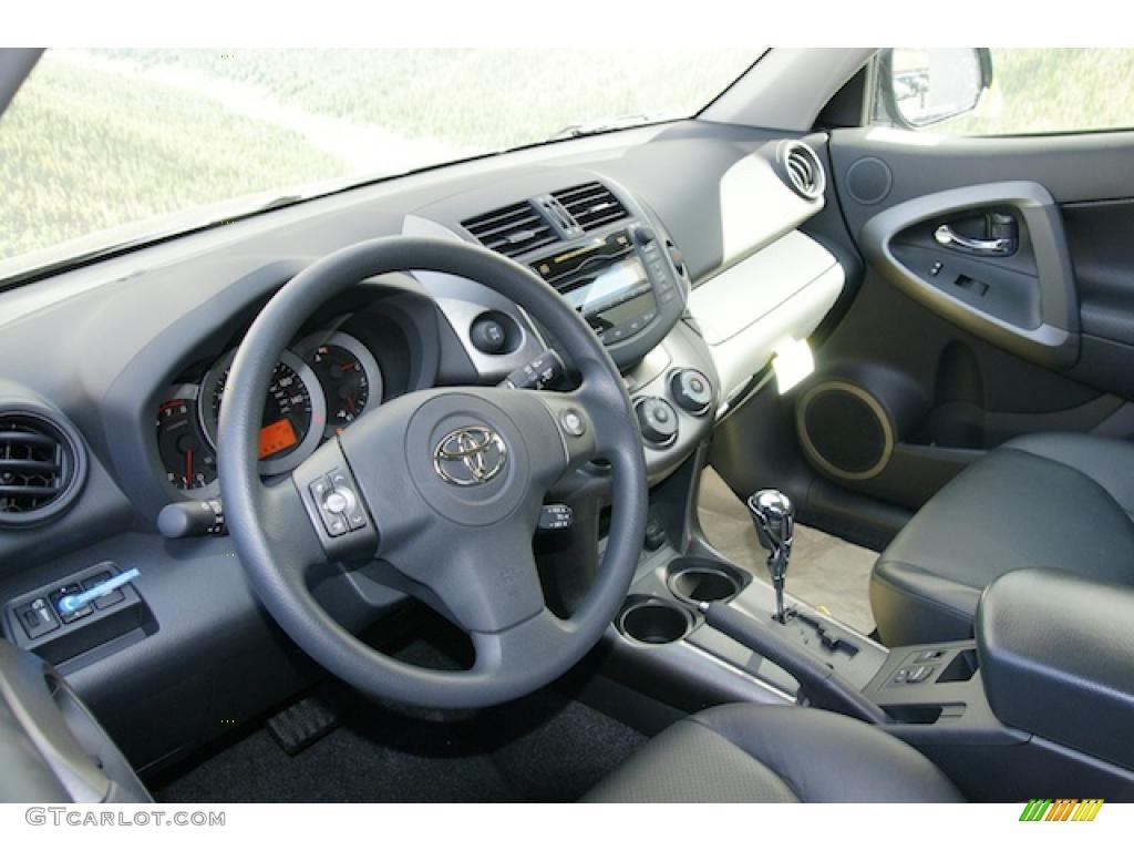 Sunroof for 2011 toyota rav4 for 2011 toyota rav4 interior