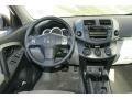 Ash Dashboard Photo for 2011 Toyota RAV4 #45599497