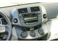 Ash Controls Photo for 2011 Toyota RAV4 #45599505