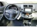Ash Dashboard Photo for 2011 Toyota RAV4 #45601581