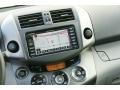 Ash Navigation Photo for 2011 Toyota RAV4 #45601881