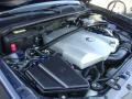 Blue Chip - SRX V8 Photo No. 34