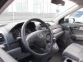 Gray Dashboard Photo for 2011 Honda CR-V #45622820