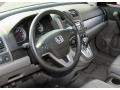Gray Dashboard Photo for 2010 Honda CR-V #45625582