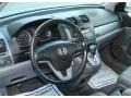 Gray Dashboard Photo for 2010 Honda CR-V #45634129