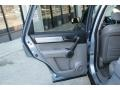 Gray Door Panel Photo for 2010 Honda CR-V #45634145