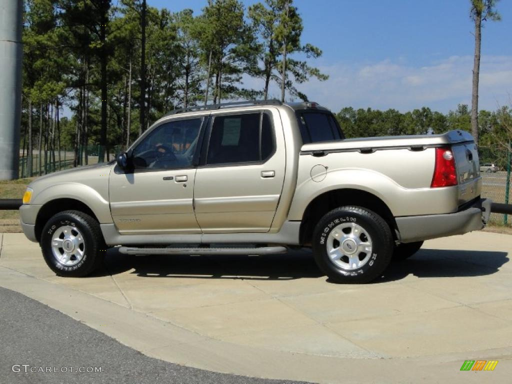 metallic 2002 ford explorer sport trac standard explorer sport trac. Cars Review. Best American Auto & Cars Review