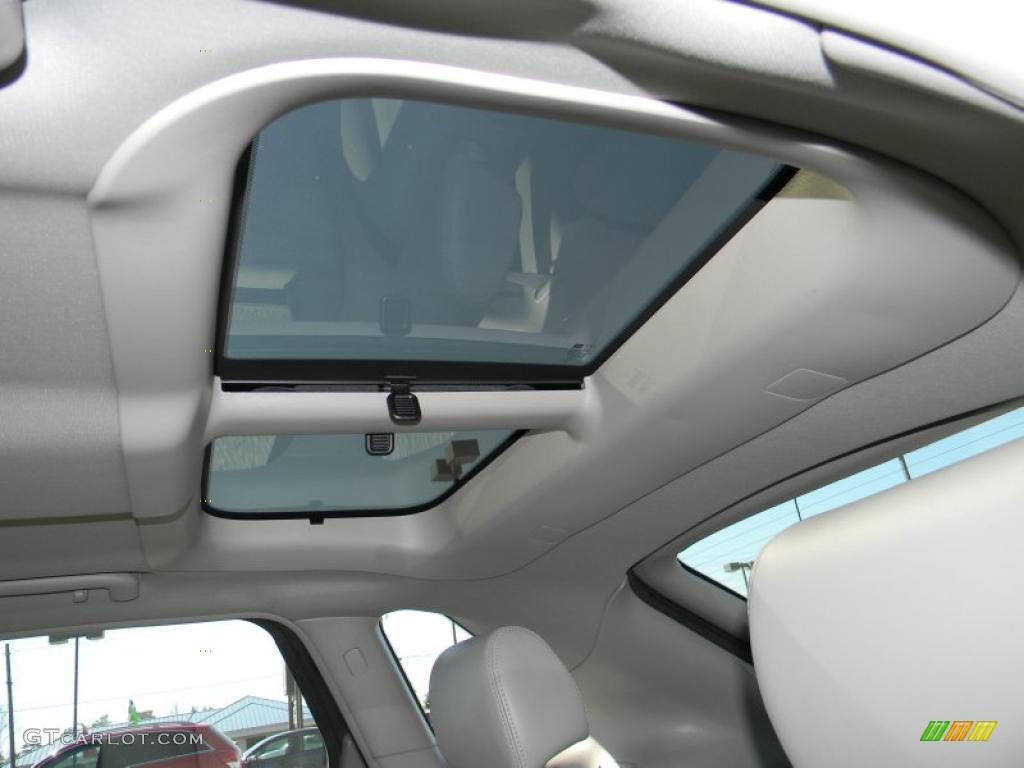 2004 Chevrolet Malibu Maxx LT Wagon Sunroof Photo ...