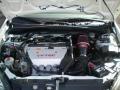 2006 Taffeta White Acura RSX Type S Sports Coupe  photo #5