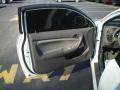 2006 Taffeta White Acura RSX Type S Sports Coupe  photo #18