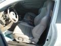 2006 Taffeta White Acura RSX Type S Sports Coupe  photo #19