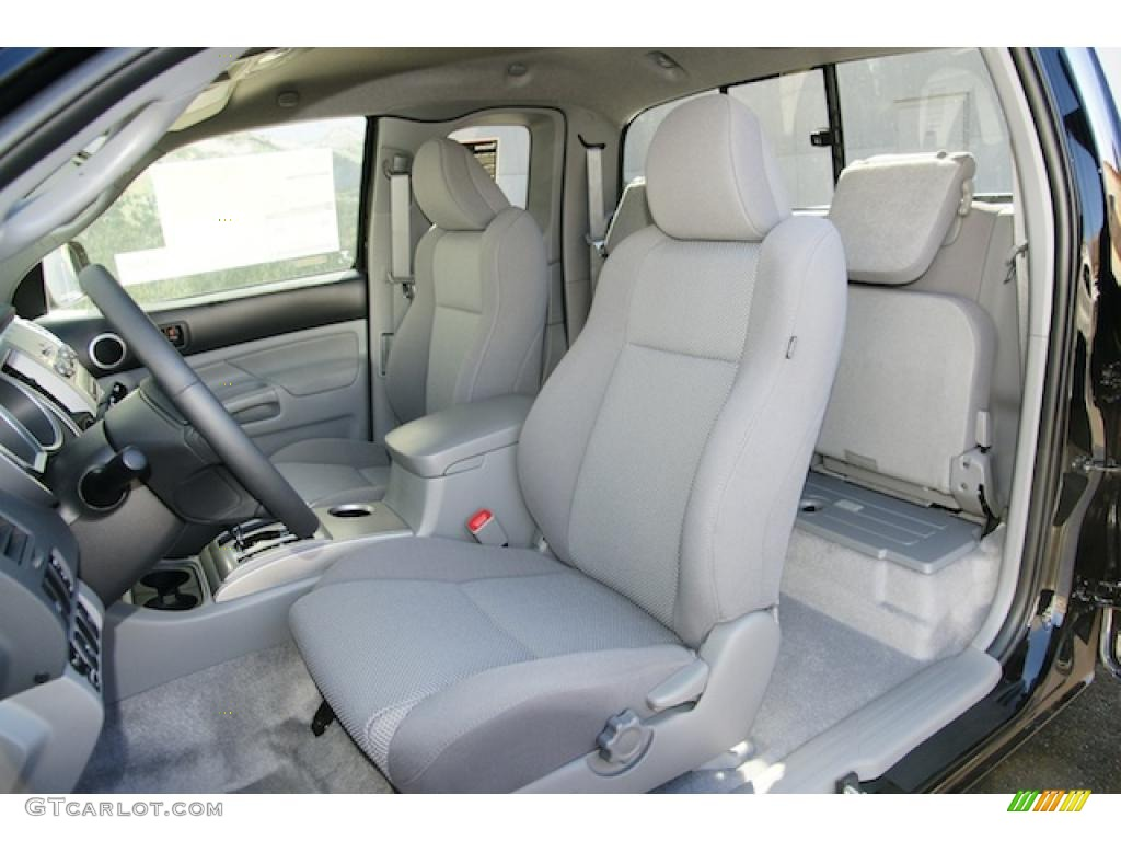 Exterior 90410055 additionally Exterior 48198259 likewise 271042215399 in addition Controls 47628188 together with Exterior 48825740. on 2011 toyota double cab window sticker