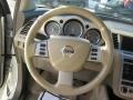 2007 Glacier Pearl White Nissan Murano SE AWD  photo #10
