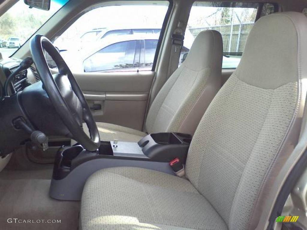 2000 ford explorer xls 4x4 interior photo 45714126 2000 ford explorer interior parts