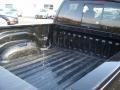 2006 Black Dodge Ram 1500 ST Quad Cab 4x4  photo #12