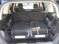 Charcoal Black Trunk Photo for 2010 Ford Flex #45717238