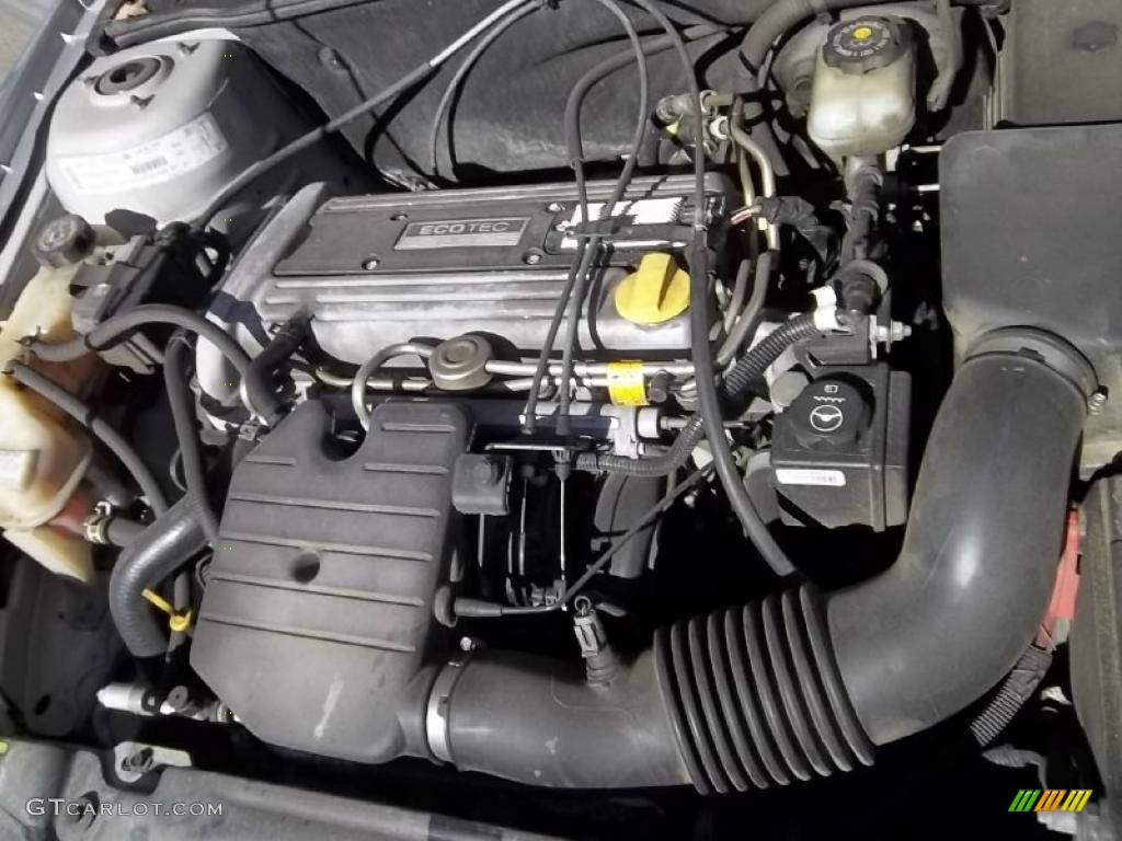 P0128 together with Watch furthermore Watch as well Chevrolet Cobalt 2 2 2006 Specs And Images besides 2007 Impala Engine Swap 3 5l 5 3l 95126. on 2001 chevy malibu engine diagram