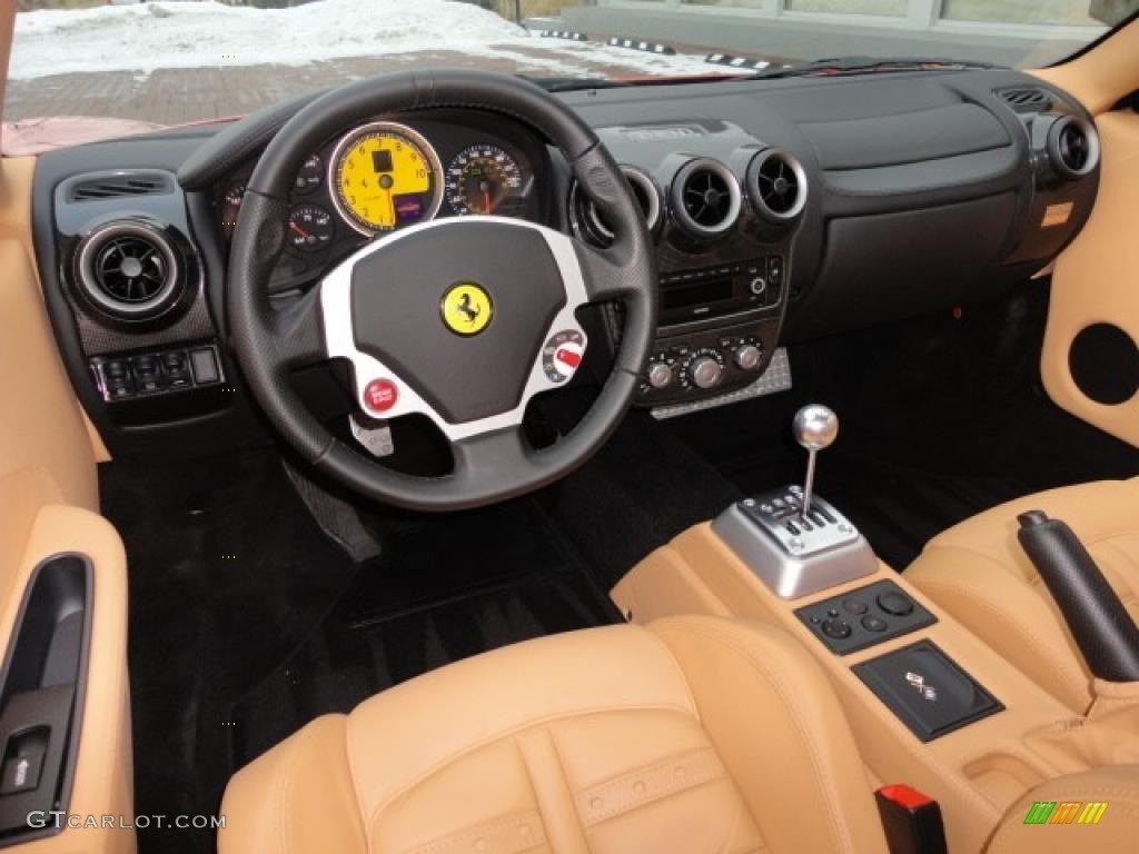 how to disassemble 2008 ferrari f430 dash 2008 ferrari f430 scuderia coupe black dashboard. Black Bedroom Furniture Sets. Home Design Ideas