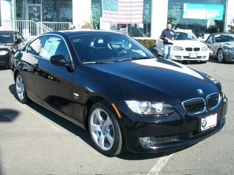 100 ideas 2007 Bmw 328i Coupe Specs on evadetecom