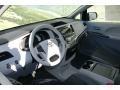 2011 Silver Sky Metallic Toyota Sienna SE  photo #4