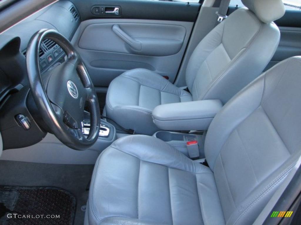 2004 volkswagen jetta gls tdi sedan interior photo 45754998 gtcarlot com gtcarlot com