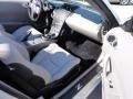 Frost Interior Photo for 2004 Nissan 350Z #45761539