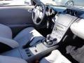 Frost Interior Photo for 2004 Nissan 350Z #45761543