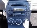 Frost Controls Photo for 2004 Nissan 350Z #45761915