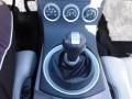 Frost Transmission Photo for 2004 Nissan 350Z #45761919