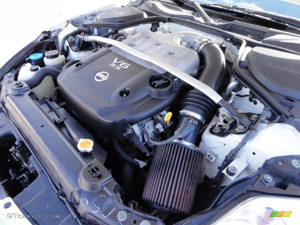 Diagram Diagram Of Engine For Nissan 350z Full Version Hd Quality Nissan 350z Diagramspeak Potrosuaemfc Mx