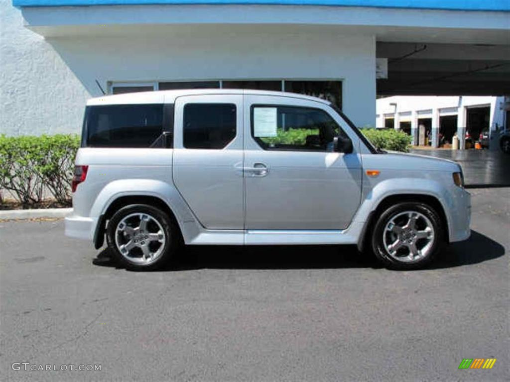 Image Result For Honda Element Exterior