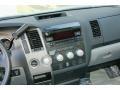 2011 Silver Sky Metallic Toyota Tundra SR5 Double Cab 4x4  photo #9