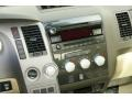 Sand Beige Controls Photo for 2011 Toyota Tundra #45796555