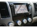 Sand Beige Navigation Photo for 2011 Toyota Tundra #45801485