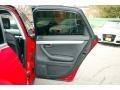 Black Door Panel Photo for 2008 Audi A4 #45809911