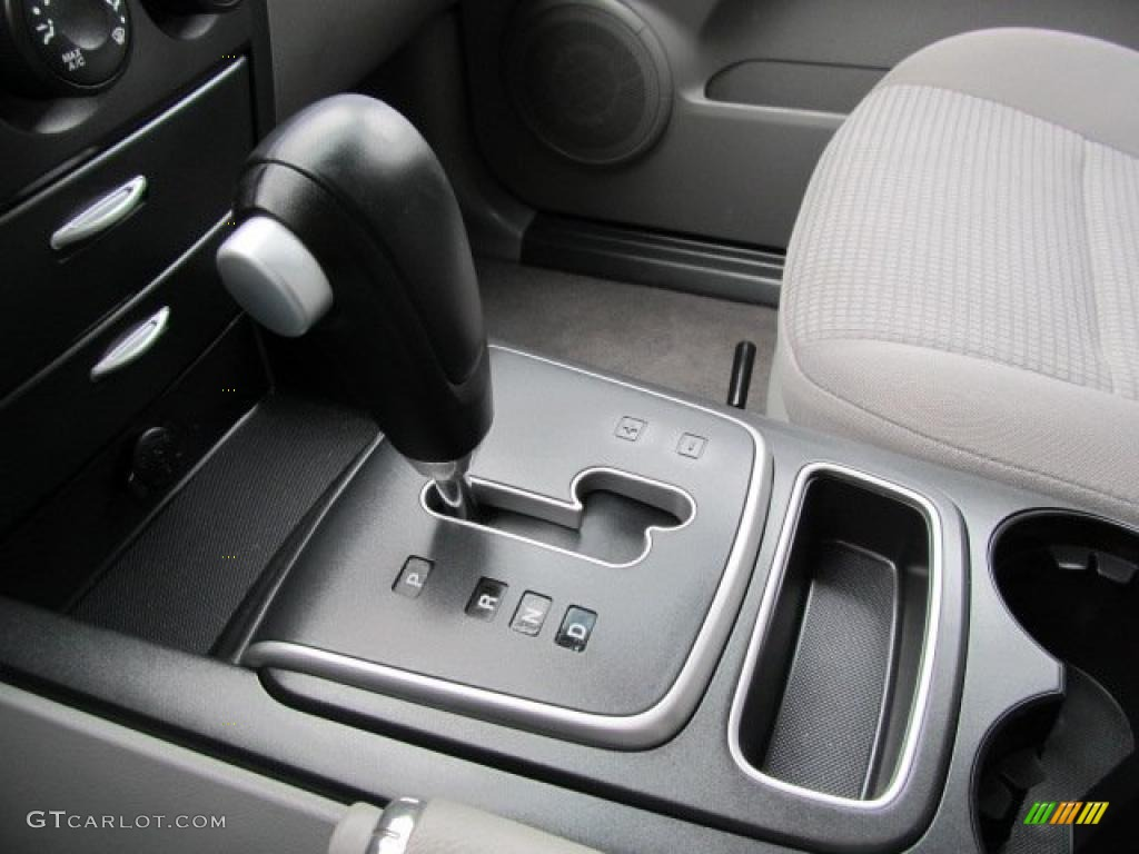 ... Array - kia picanto automatic transmission repair manual heritage malta  rh heritagemalta org