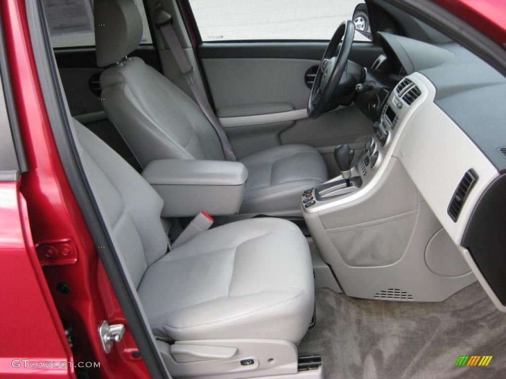 2015 Chevrolet Equinox Specs And Interior Car Interior Design