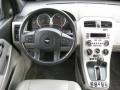 Light Gray Dashboard Photo for 2005 Chevrolet Equinox #45814113