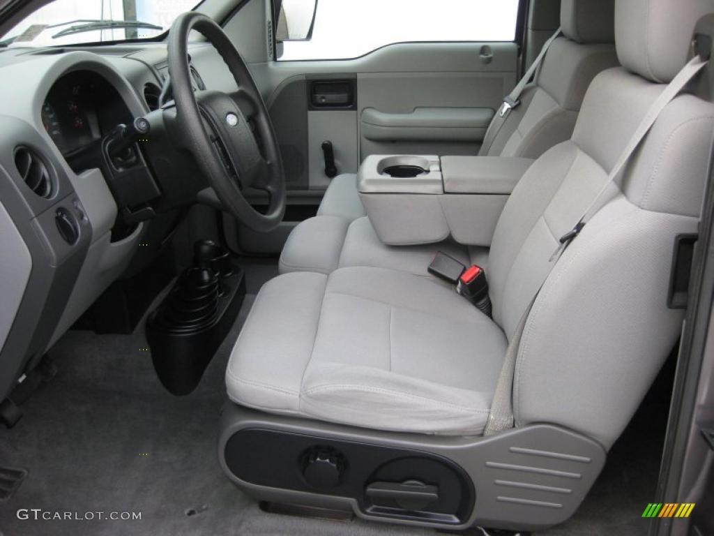 2013 silver f 150 leveling kit autos post. Black Bedroom Furniture Sets. Home Design Ideas