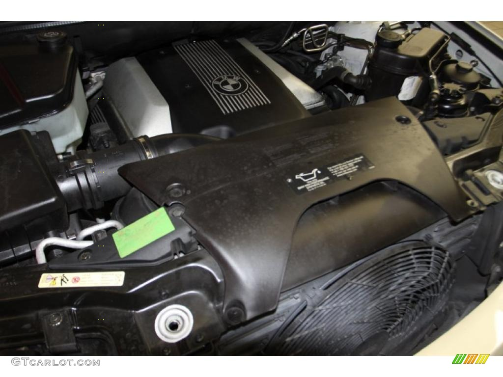 Images Of V8 Engine Diagram Bmw Spacehero X5 2003 4 6is Photos Gtcarlot Free