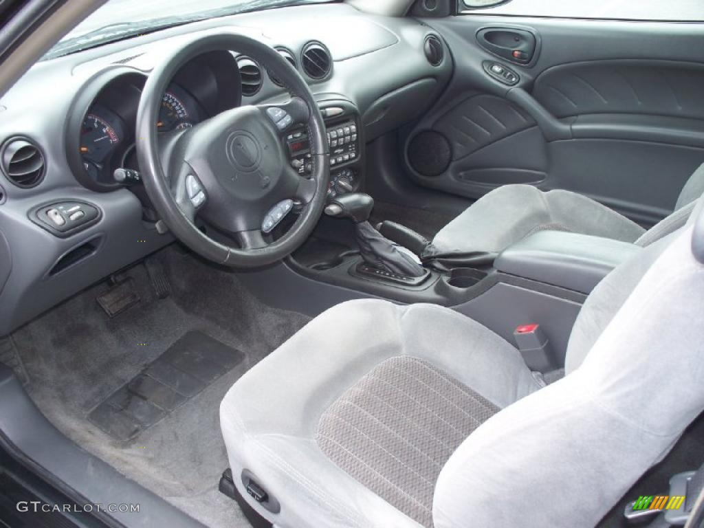 dark pewter interior 2005 pontiac grand am gt coupe photo 45819863 gtcarlot com gtcarlot com