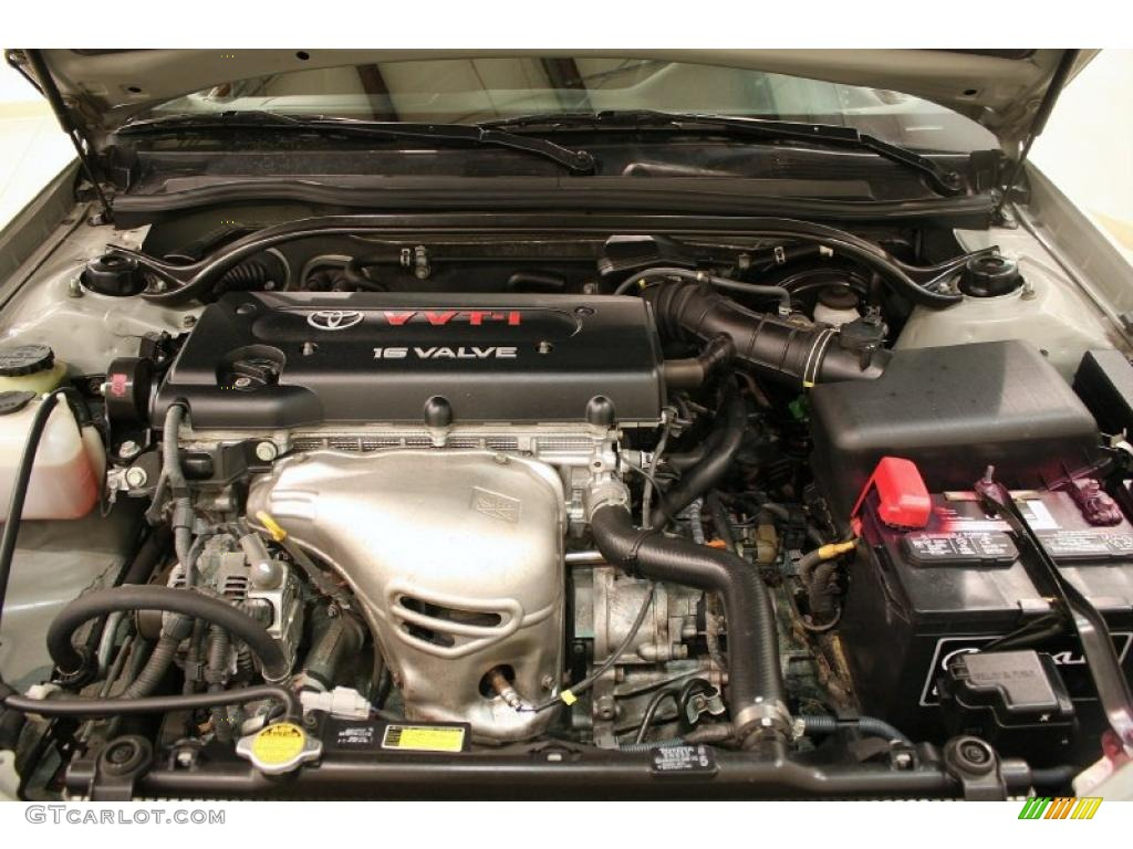 02 Toyota Solara Fuse Box Custom Project Wiring Diagram For Radio Engine Mount 1959 Cadillac 2002