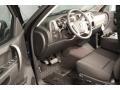 2011 Imperial Blue Metallic Chevrolet Silverado 1500 LT Crew Cab 4x4  photo #5